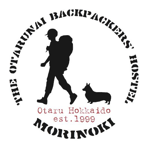 logo-morinoki