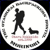 logo-morinoki.20